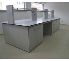 compact laminat labratuvar 2