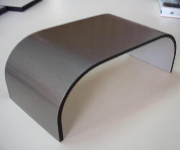 Compact Laminat Z Tezgah 6