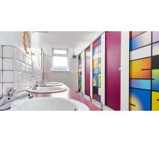 çocuk wc kabinleri (1)