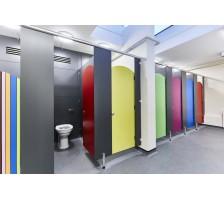çocuk wc kabinleri (2)