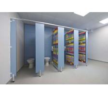 çocuk wc kabinleri (3)