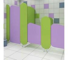 çocuk wc kabinleri (4)