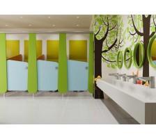 çocuk wc kabinleri (5)
