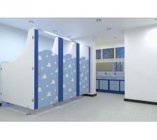 çocuk wc kabinleri (7)