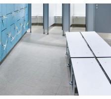 Compact Laminat Oturma Bankı 1