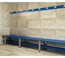 Compact Laminat Oturma Bankı 3
