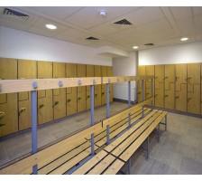 Compact Laminat Oturma Bankı 5