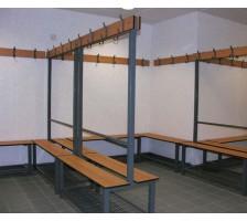 Compact Laminat Oturma Bankı 14